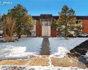 6815 Western Place, Colorado Springs image