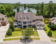 905 Dominion Hill Drive, Cary image
