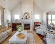 7017 Vineyard Valley Dr, College Grove image