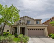 10841 WALLFLOWER Avenue, Las Vegas image