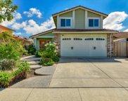 3236 Whispering Elm Ct, San Jose image