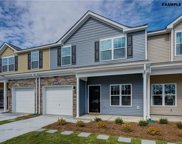 13603  Browhill Lane Unit #0701, Charlotte image