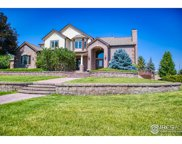 2029 Majestic Court, Fort Collins image