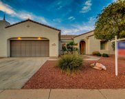12904 W La Vina Drive, Sun City West image