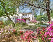 8411 Inwood Road, Dallas image