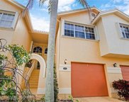 2121 S Ocean Blvd Unit 704, Lauderdale By The Sea image
