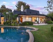 1010   N Hillcrest Road, Beverly Hills image