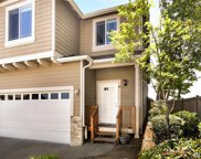 9200 11th Place NE Unit B, Lake Stevens image