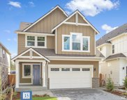 22721 SE 275th Place, Maple Valley image