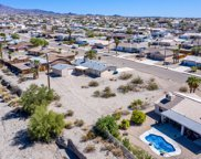 2545 San Juan Dr, Lake Havasu City image