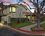 18134 Rustic Court, Fountain Valley image