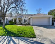 8569  Twin Trails Drive, Antelope image