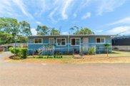 78 Lakeview Circle Unit A, Wahiawa image