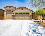 3140 W Spur Drive, Phoenix image