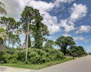 1817 SW Janette Avenue, Port Saint Lucie image