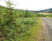 31369 Fireclay  RD Unit #Lot#3, Cottage Grove image