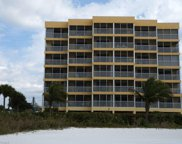 100 Estero Blvd Unit 435, Fort Myers Beach image