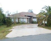 47 Pine Circle Drive, Palm Coast image