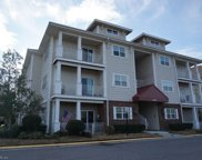 5201 Nuthall Drive Unit 301, Northwest Virginia Beach image