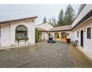 9947 Bluestone Place, Chilliwack image
