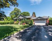 16 Churchill Ave, Whitby image