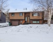7200 Dawn Drive, Anchorage image
