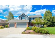1436 Barberry Dr, Fort Collins image