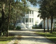 5680 Dana Rd, Fort Myers image