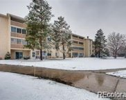 3144 South Wheeling Way Unit 205, Aurora image