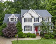 2211 Old Forest Drive, Hillsborough image