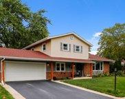910 W Firestone Drive, Hoffman Estates image