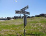 15608 Middletown Park Dr, Redding image