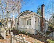 6842 19th Ave NE, Seattle image