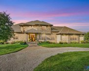 25657 478th Ave, Sioux Falls image