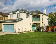 346 Valley Circle, Monrovia image