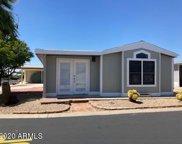 5735 E Mcdowell Road Unit #443, Mesa image