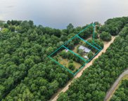 145 Campground Point, Defuniak Springs image