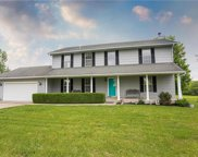 24011 S State Line Road, Cleveland image