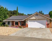3685  Mountain View Dr, Rocklin image