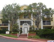 200 McNeil Lane Unit #PH 9, Newport Beach image