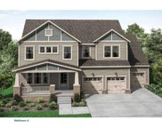 199 Ashington Circle Lot 95, Hendersonville image