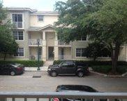 1136 Town Center Drive Unit #23, Jupiter image