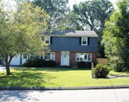 182 Bel Aire  Drive, Groton image