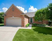 40118 Streamwood Ct, Sterling Heights image