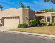 11638 N 41st Place, Phoenix image