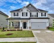 909 Linsmore Avenue, Grovetown image