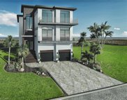 2890 Seaview ST, Fort Myers Beach image