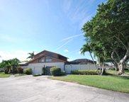 9712 Boca Gardens Parkway Unit #B, Boca Raton image
