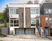 2805 3rd Ave W, Seattle image