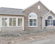 3281 Abbey Road, Canandaigua-Town image